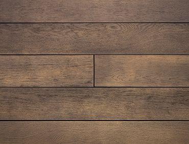 Millboard Enhanced Grain Antique Oak