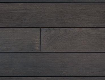 Millboard Enhanced Grain Burnt Cedar
