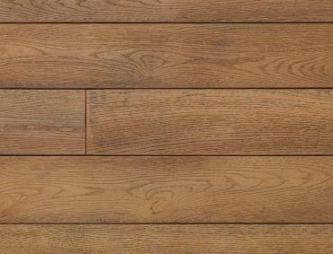 Millboard Enhanced Grain Coppered Oak