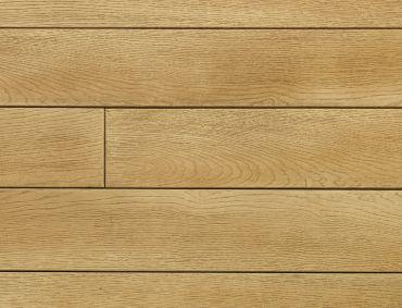 Millboard Enhanced Grain Golden Oak