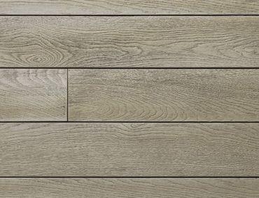 Millboard Enhanced Grain Smoked Oak