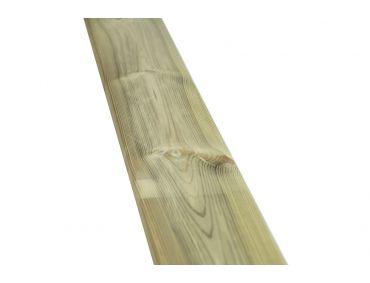 Softwood Canterbury Natural Wood