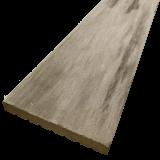 Oak Trim Board